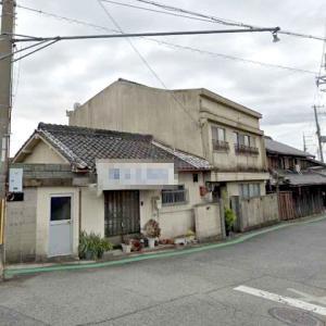 兵庫県 三木市末広 神戸電鉄三木駅から徒歩1分 飲食店や事務所などにも最適 売土地