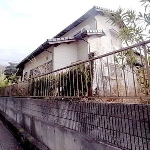 兵庫県 神戸市北区東有野台 5DK 駐車スペース2台分 角地 区画の整った閑静な住宅街 田舎暮らし 中古戸建