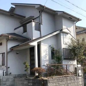 兵庫県 姫路市安富町 JR姫路駅からバス45分 木造2階建 4LDK 駐車スペース有 田舎暮らし 中古戸建