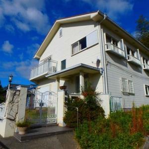 兵庫県 神戸市西区押部谷 見晴らし良い田舎暮らし 広い庭・駐車場付き №113