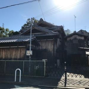 兵庫県 神戸市西区枝吉 家庭菜園のある大家族向き本格木造家屋 №025