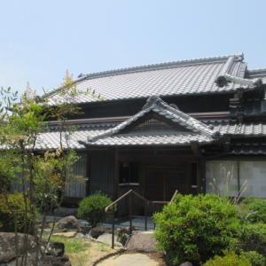 兵庫県 神戸市西区岩岡町 風情ある古民家で田舎暮らし №086