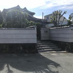 兵庫県 高砂市北浜町 海と山が近くの風情ある中古戸建 №005