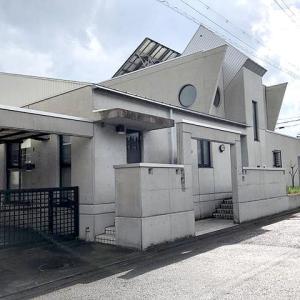 兵庫県 姫路市辻井 4SLDK 駐車場2台分 オール電化 太陽光発電 中古戸建