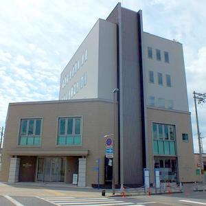 兵庫県 加古川市平岡町 JR東加古川駅 徒歩2分 2階テナント 角部屋 角地 203号室