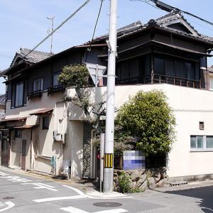 兵庫県 小野市上本町 風情を感じる佇まい 神戸電鉄小野駅 徒歩14分 店舗付住宅