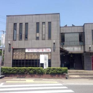 兵庫県 三木市吉川町 事務所 飲食可 中国自動車道 吉川ICから900m 2階テナント
