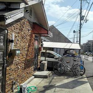 兵庫県 明石市中朝霧丘 山陽大蔵谷駅から徒歩10分 駐輪場・バイク置き場有 1階テナント