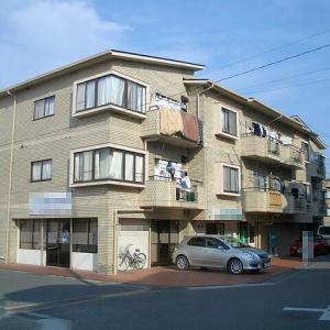 兵庫県 明石市小久保 JR西明石駅から徒歩12分 駐車スペース1台分あり 1階テナント