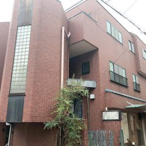 神戸市垂水区陸ノ町|イタリアン&バー「CUCINA LOCALE」さん 2020年12月初旬オープン予定