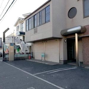 兵庫県 明石市二見町西二見 JR土山駅から徒歩16分 前面駐車場2台あり 1階テナント