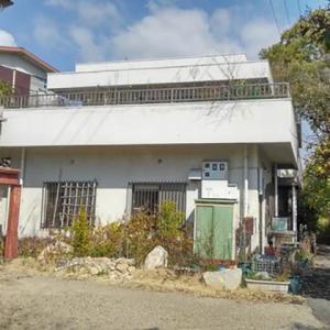 兵庫県 神戸市西区玉津町 JR明石駅からバス15分 6LDK カースペース6台有 貸戸建 事務所