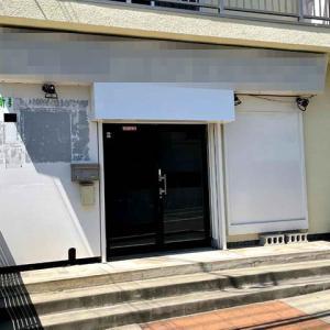 兵庫県 神戸市垂水区坂上 JR垂水駅から徒歩8分 事務所・美容院としていかがですか 1階テナント