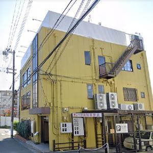 兵庫県 神戸市垂水区小束山 地下鉄学園都市駅からバス8分 バス道沿い 日当たり良好 2階テナント
