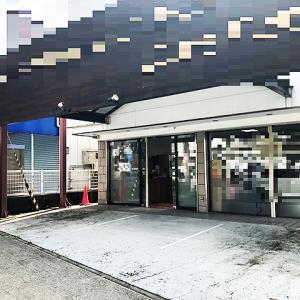 兵庫県 神戸市西区竜が岡 JR大久保駅からバス15分 美容院居抜き 1階テナント