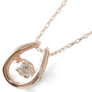 Louis Vuittonピンクゴールド×ダイヤネックレス(ミセスマキコのプラチナ相談室)