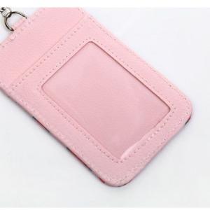 ピンクの定期券(ミセスマキコのプラチナ相談室)