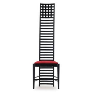 座り心地の悪い椅子は美人の所為(ミセスマキコのプラチナ相談室)