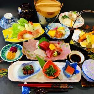 遊~湯~プラン【西館】 レストラン食事プラン