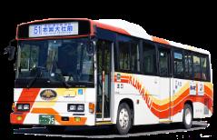 路線バス 那智山線・川丈線(特急バス)の運行再開についてお知らせ