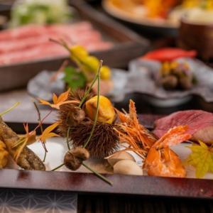料理長を独り占め!〝1日一組限定〟碧き島の宿 熊野別邸 中の島