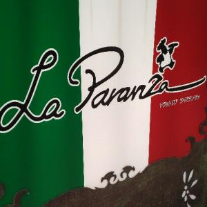 【最新版】新橋にある第一ホテルANNEX『ラ・パランツァ(La Paranza)』の日曜祝日限定デザ-トブッフェ・ケーキバイキングに(2020年3月)♪♪♪♪