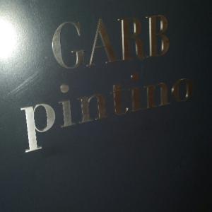 【日曜限定】神保町・神田・水道橋にある『GARB pintino (ガーブピンティーノ)』の焼き菓子食べ放題なランチ・スイーツブッフェ・デザートビュッフェ・ケーキバイキング(2021年8月)♪♪♪♪♪
