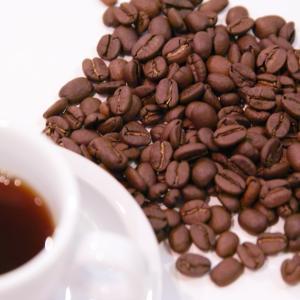 コーヒー豆の販売は通常通り営業です。