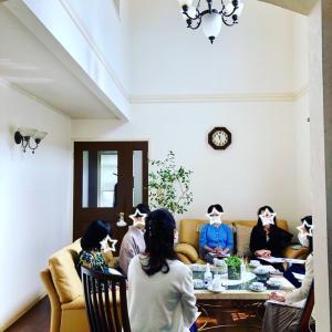 キッチンの引き出しを全て公開する日