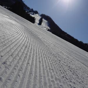 GO TOでスキー宿予約しまくり!