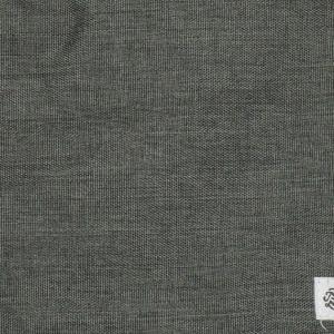 ナノユニバースの整理バッグ 雑誌の付録