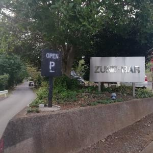 神奈川県 ZUND BAR