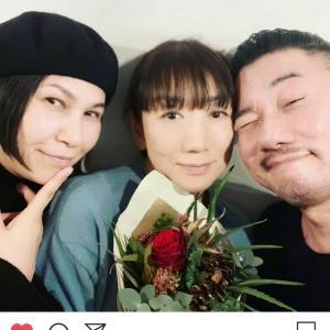 ★美智子さまも千吉良さんも永遠の憧れ。