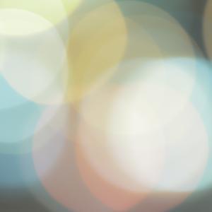 BANANAFISH二次小説  〜もしも英二が病気で入院したら?〜「僕たちの大切な時間」(4)