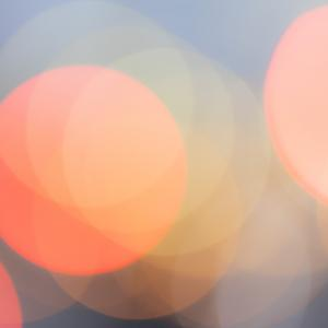 BANANAFISH二次小説  〜もしも英二が病気で入院したら?〜「僕たちの大切な時間」(5)