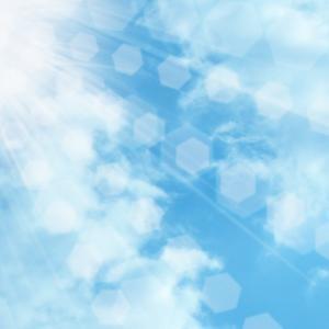 BANANAFISH二次創作 〜リンクスたちの憂鬱(2)〜 「とにかくすげぇアイツ」