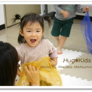 広島市安佐南区中筋で親子教室1歳・2歳クラスでした|広島子ども夢財団イクちゃん子育て応援サークル