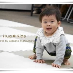 未就園児さん&ママの親子教室でした【広島市西区・安佐南区民・佐伯区 はぐきっず♡プレ幼稚園】