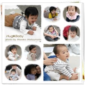 広島市で赤ちゃんと心が繋がるサインコミュニケーション教室でした|五日市教室は参加親子様募集中