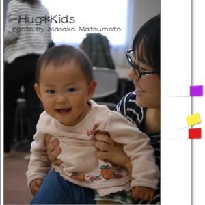 親子教室はぐきっず1・2歳・3歳リトミッククラスでした♡広島市佐伯区・西区・安佐南区・南区