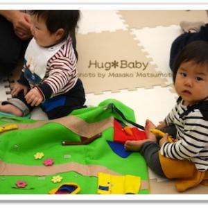 【五日市教室11/28の参加募集】広島市佐伯区で親子ヨガ&ママとベビーのサイン教室でした