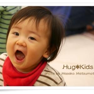イヤイヤ期のキッズも笑顔に^^広島市で親子サークルでした★1歳・2歳プレ幼稚園教室