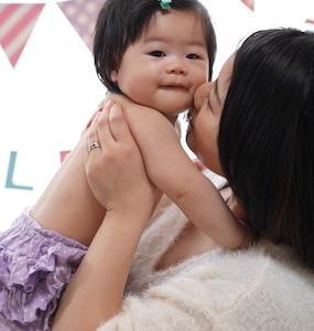 【年内あと3枠のみ1 月のご予約も受付】親子教室プライベートLESSON♡写真データ付き|広島市