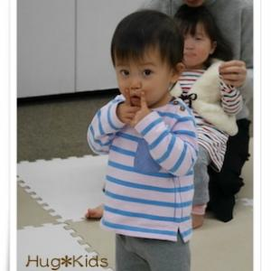 広島市西区民文化センターで親子教室でした|広島子ども夢財団イクちゃん子育て応援サークル