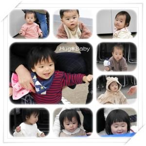 【参加申込受付】広島市ママとベビーのサイン教室|赤ちゃんの要求が分かかり育児が10倍楽しく^^♪