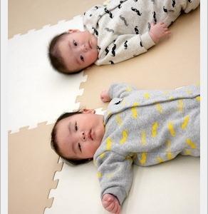 初めての育児も楽しくなる♡ママとベビーのサイン教室はぐべいびー広島レポ|広島市・廿日市市