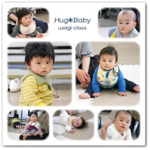 育児が10倍楽しくなるママとベビーの親子ヨガ&サインコミュニケーションふれあい教室でした 広島市
