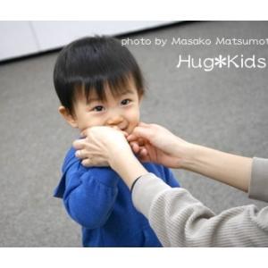 1・2・3歳児&ママの親子リトミック教室写真レポ♪広島市育児支援サークル