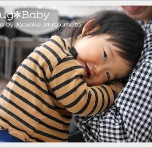 赤ちゃんの要求や気持ちが分かるサイン&親子ヨガ・ベビーリトミックふれあい教室でした☆広島市佐伯区