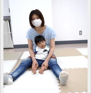 0歳・1歳の赤ちゃんと意思疎通できる親子レッスン♡広島横川教室・五日市教室・安佐南教室募集中